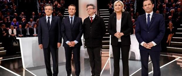 fransa le pen cumhurbaşkanlığı seçim210317.jpg