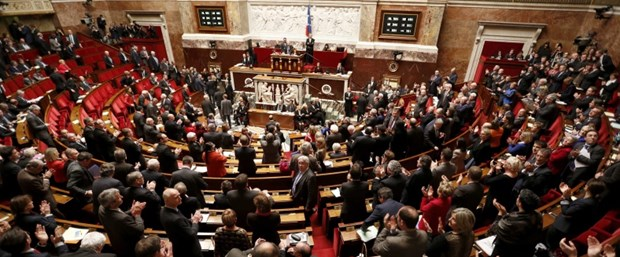 fransa senato inkar yasası141016.jpg