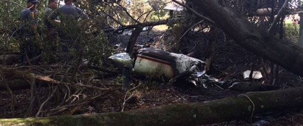abd uçak kazası.JPG