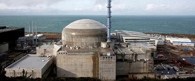 nükleer santral patlama090217.jpg