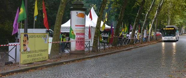 fransa avrupa konseyi strasbourg pkk101017.jpg