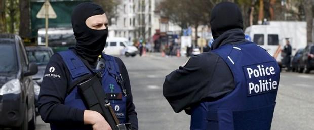 brüksel fransa terör saldırı100416.jpg
