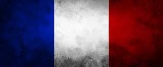 fransa bayrak cami danıştay kapatma310118.jpg