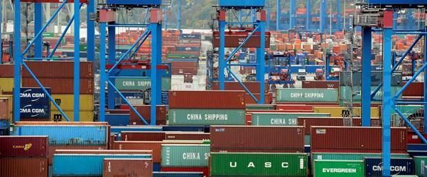 ekonomi-konteyner-.jpg
