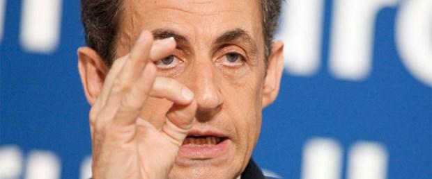 Fransızlar IMF Başkanı'nı istiyor