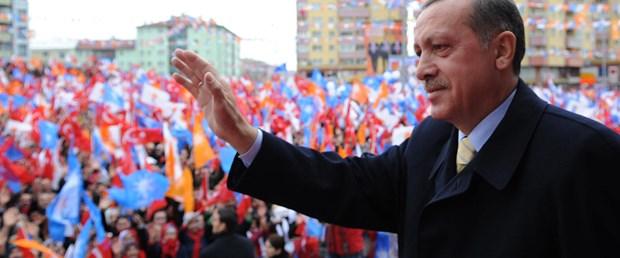 FT: Erdoğan alacağı yetkiyle ne yapacak?