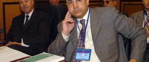 FT: Libya Merkez Bankası Başkanı İstanbul'da
