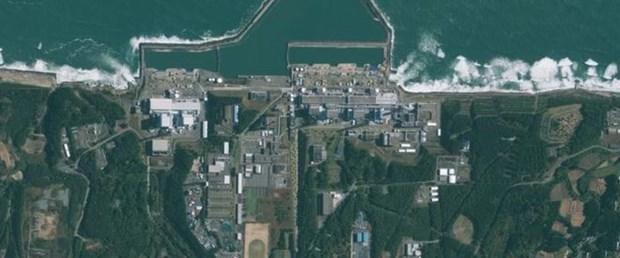 japonya fukuşima ikinci dünya savaşı bomba100817.jpg
