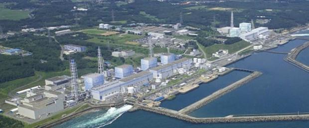 Fukuşima'da tehlike devam ediyor