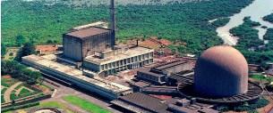G. Kore ve Hindistan nükleer anlaşma imzaladı