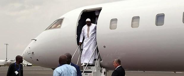 Gambiya Cumhurbaşkanı Barrow.jpg