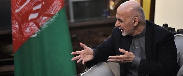 afganistan eşref gani150118.jpg