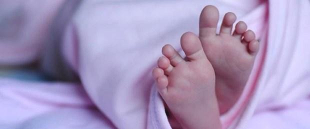 bebek.jpg