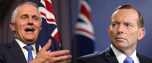 avustralya-başbakan-liderlik-gitti-1.jpg