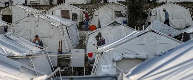 yunan ab mülteci türkiye110919.jpg