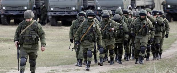 rus askeri.jpg
