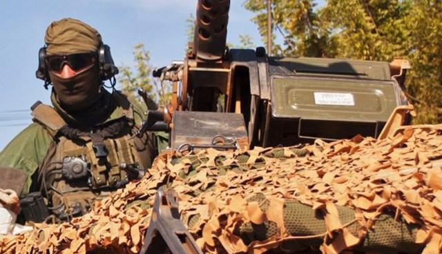 Fransız özel kuvvetlerinin Mali'ye gizli operasyonu 4 ay önce başlattığı ileri sürüldü.