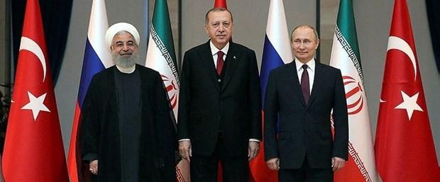 erdoğan-ruhani-putin2.jpg