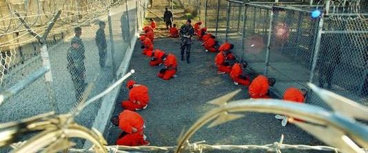160115-Guantanamo.jpg