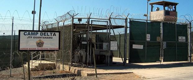 guantanamo-yemen-tutuklu171115.jpg