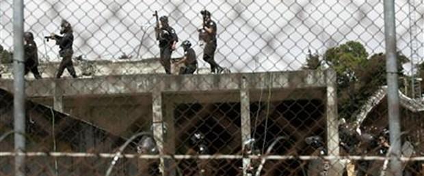guatemala-hapis-isyan301115.jpg