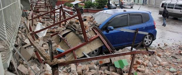 guatemala deprem150617.jpg
