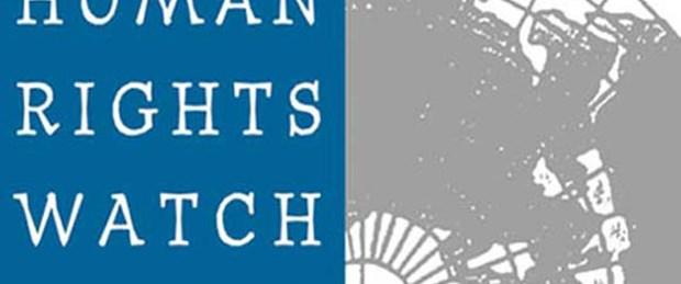 Gül'e 'internet yasasını veto et' çağrısı