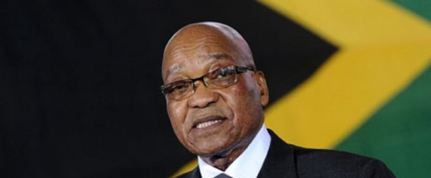 jacob-zuma.png