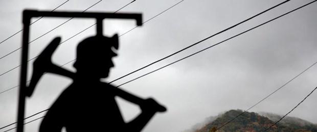 güney-afrika-madenci-grev051015.jpg