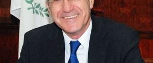 Güney Kıbrıs'a AB'de önemli görev