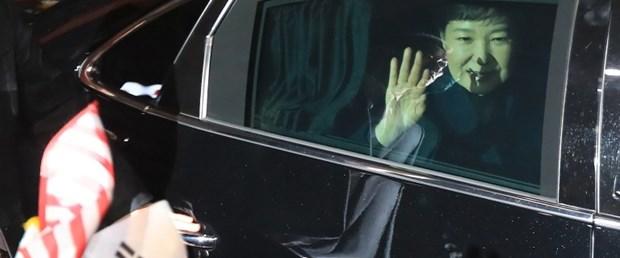 güney kore devlet başkanlığı seçim150317.jpg