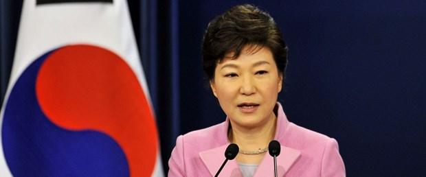 Park Geun-hye.jpg