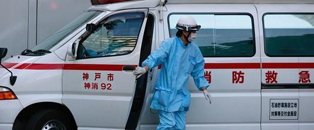 güney kore ambulans.jpg