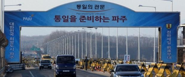 kuzey kore ortak sanayi bölgesi100216.jpg