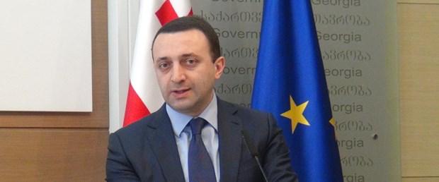 İrakli Garibaşvili.jpg