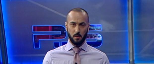 Giorgi Gabunia.png