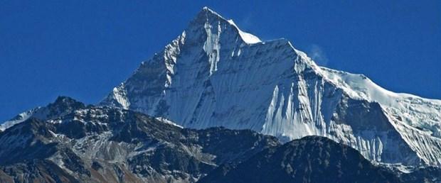 Mount-Gurja-960x540.jpg