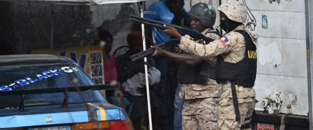haiti protesto yolsuzluk080219.jpg