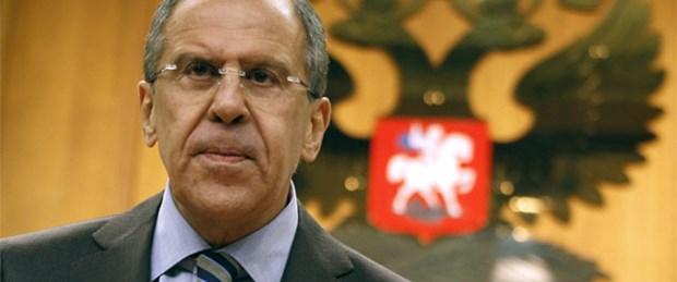 'Halk isterse Esad gider'