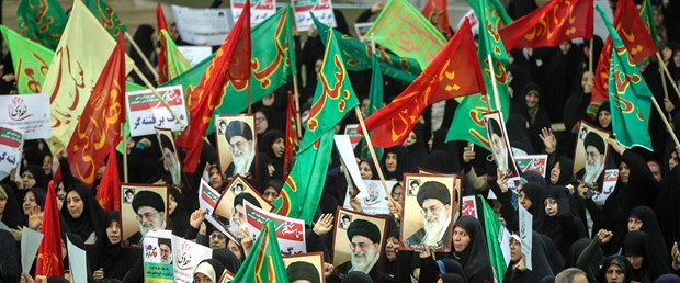 iran protesto.jpg