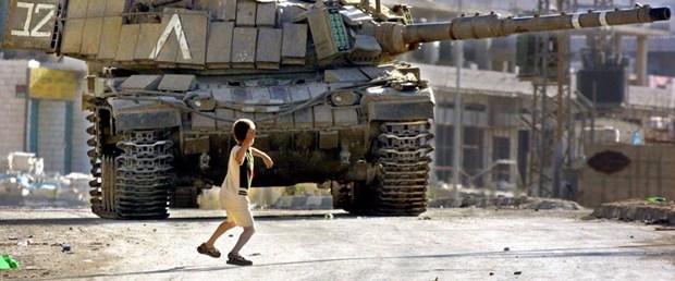 intifada.jpg
