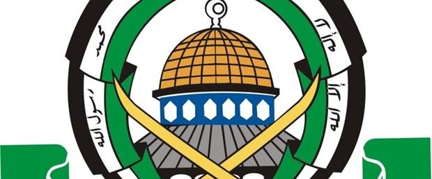 'Hamas Şam'dan ayrılıyor'