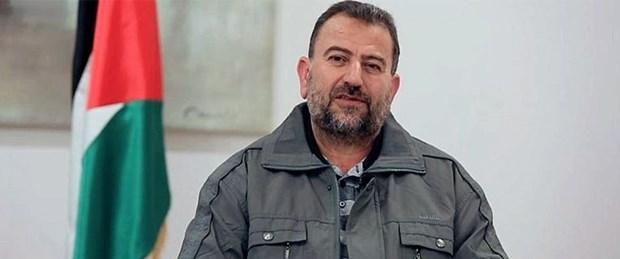 Salih el-Aruri Hamas.jpg