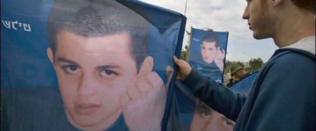 'Hamas'ın talepleri Türkiye'yi vazgeçirdi'