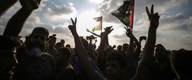 hamas gazze abluka050818.jpg