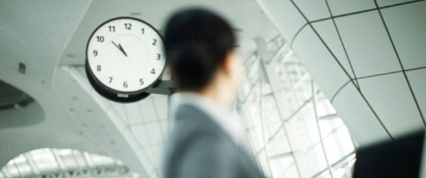 Hangi ülke kaç saat çalışıyor?