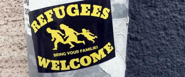 almanya mülteci hoşgörü af örgütü190516.jpg