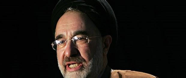 Hatemi: Hükümet için referandum yapalım