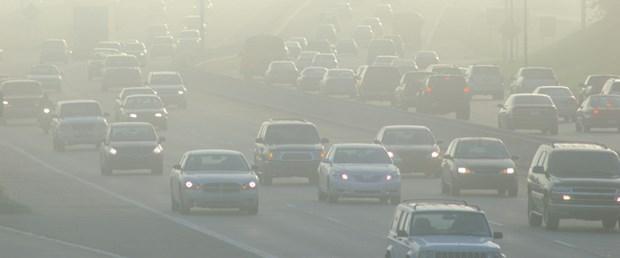 hava kirliliği.jpg
