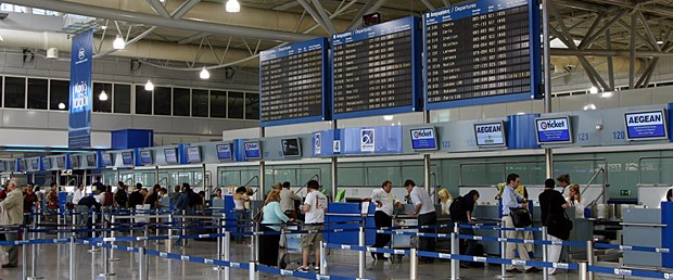 Athens_International_Airport_check_in_desks.jpg
